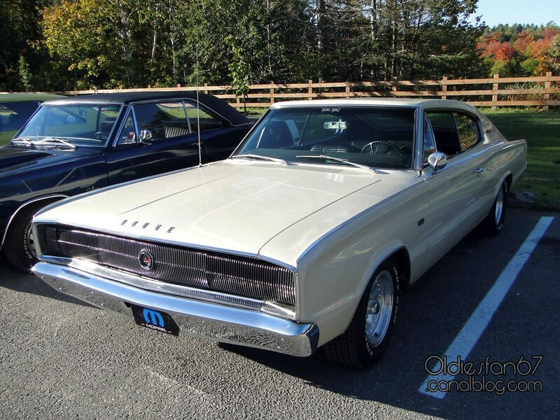 dodge-charger-1966-1967-3