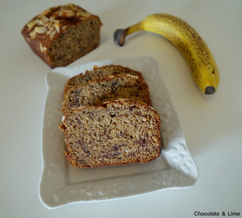 Banana_bread3