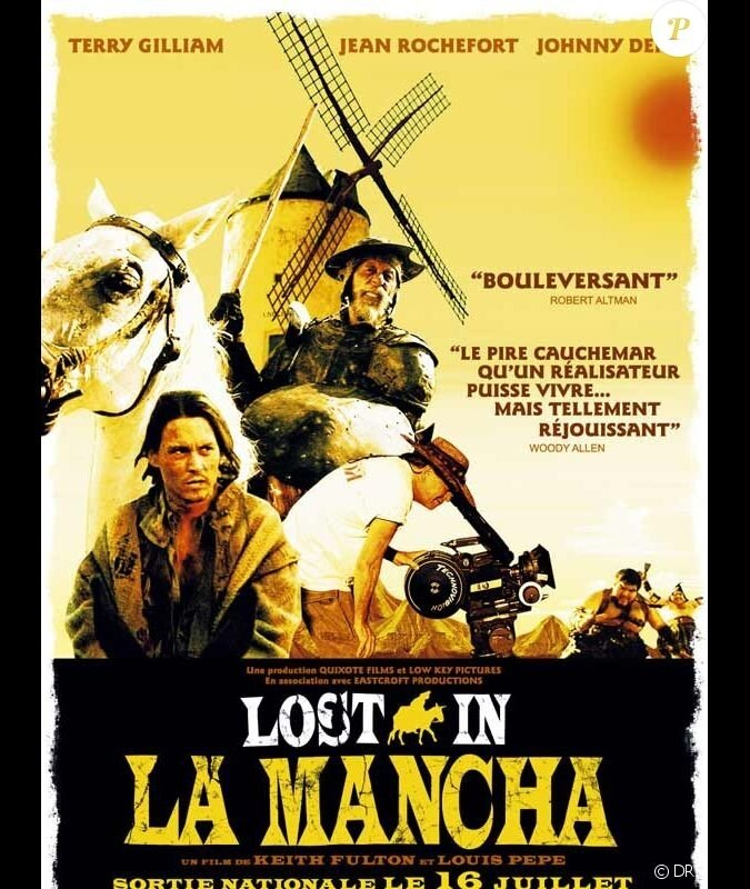 224977-lost-in-la-mancha-2003-675x0-2