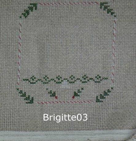 Brigitte03