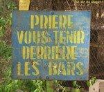 pancarte_zoo_bamako_2