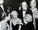 1955_12_12_astor_theater_05_party_020_1