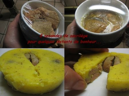 Foie_gras_sacril_ge_mini_portion