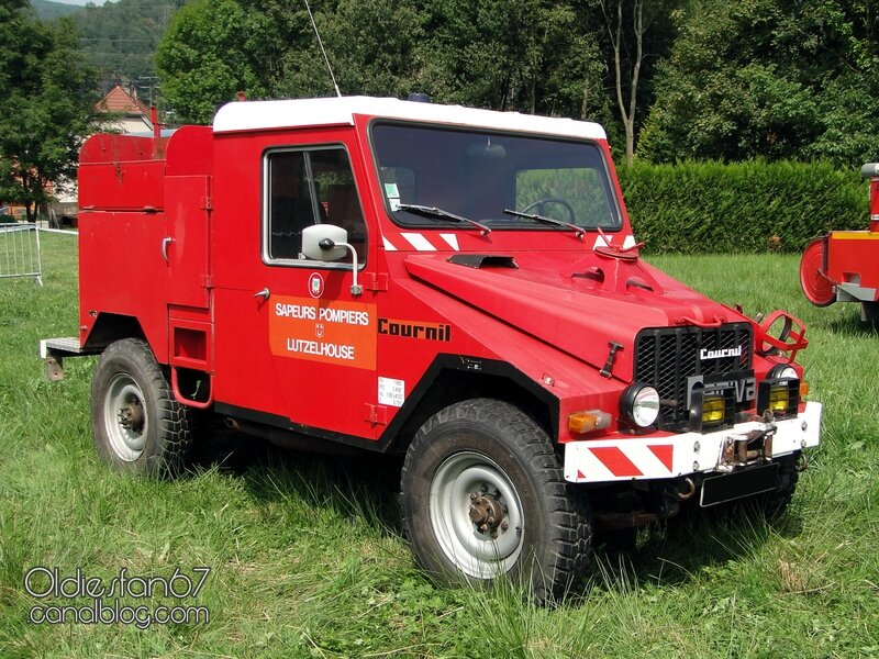 cournil-camiva-camion-citerne-foret-leger-pompiers-1