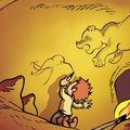 Art des grottes