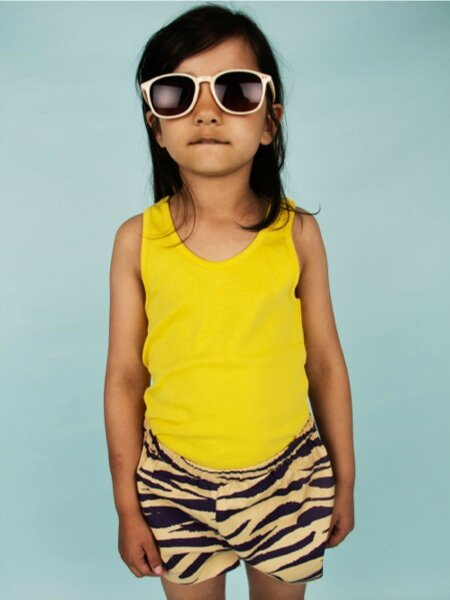 sunglasses-mini-rodini