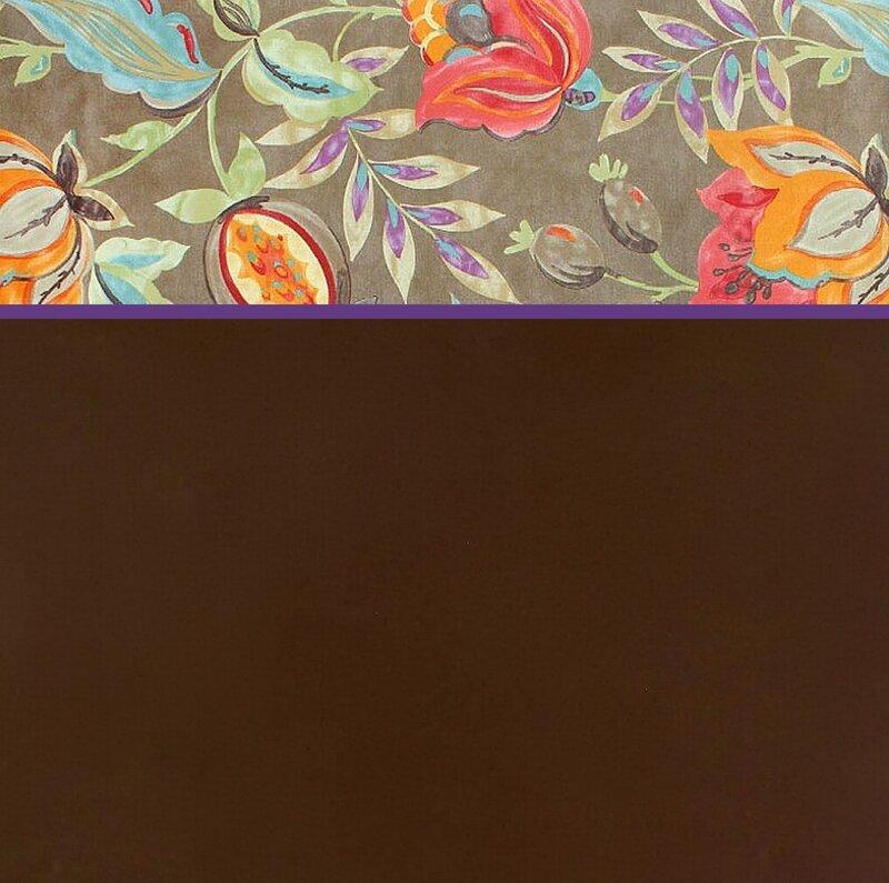 aaa couleur et papier peint1-001