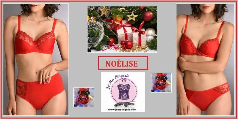 Noëlise
