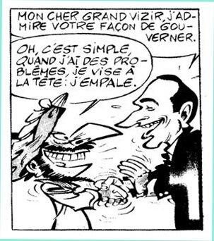Iznogous-Chirac-2