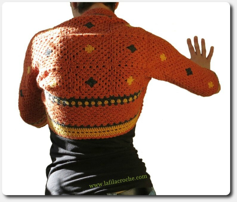 bolero-granny-crochet-orange (5b)