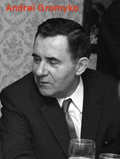 Andrej_Gromyko_1967
