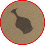 Cocon-2
