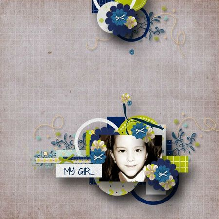 my-girl---kit-all-about-me-de-Joey-et-template-de-EudoraDesigns
