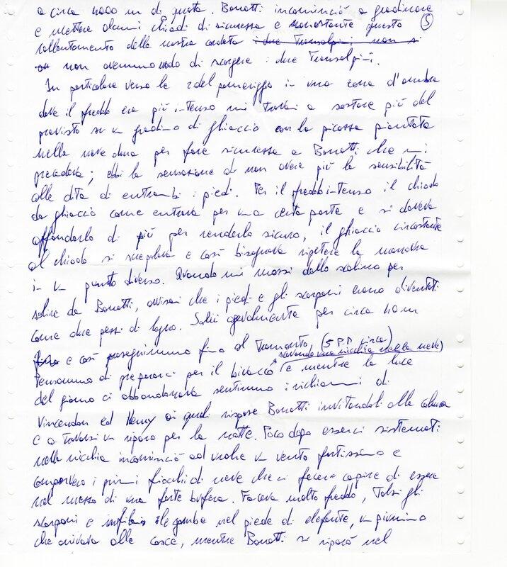 Silvano Gheser récit 005_redimensionner