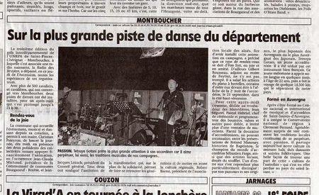 Journal_de_La_Montagne