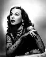 hedy-Annex - Lamarr, Hedy_17