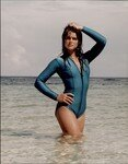 brooke_shields_1980s_beach_1_2