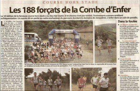 combes1