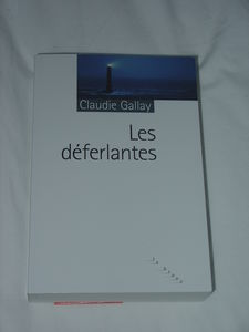 livre_019