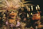 muppets_tr_sor_photo_01