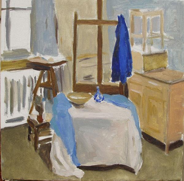 Int_rieur_d_atelier_40x40cm_huile_sur_toile_2005
