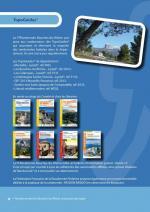 Brochure FFRando13-page6-controle