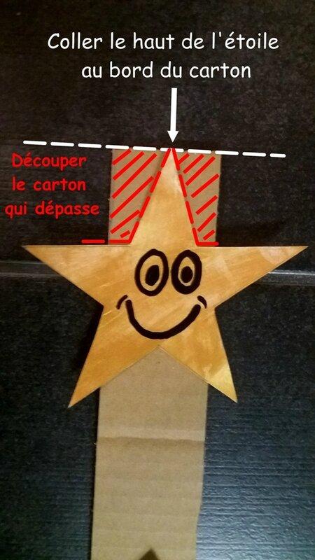 225_Noël et Nouvel an_Un sapin à ma taille (47)