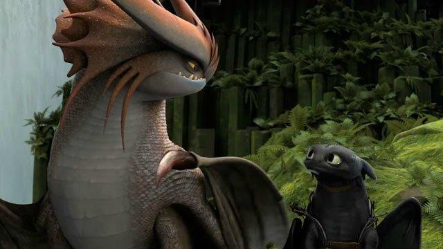 dragon-krokmou_dragons-2_dreamworks_le-blog-de-cheeky