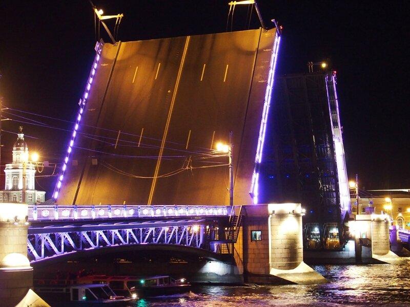 pont Dvortsoviy (8)