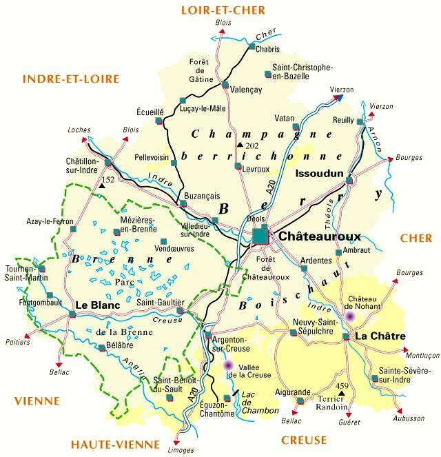36-indre