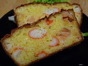 Cake_au_saumon_et_surimi