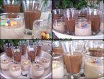 Copie_de_panna_cotta_carambars__mousse_toblerone__4_