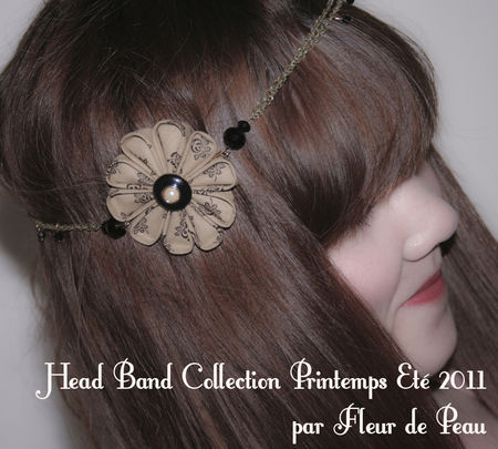 HeadBandMarronmotifs_copie