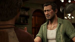 uncharted-3-l-illusion-de-drake-playstation-3-ps3-1319473307-136
