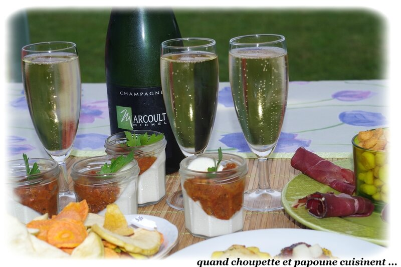 champagne Marcoult-9355