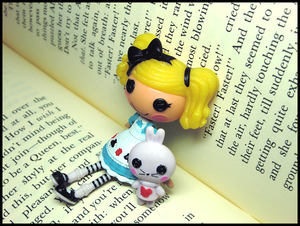 alice_in_lalaloopsy_land_by_sarah_chan-d4u0gi9