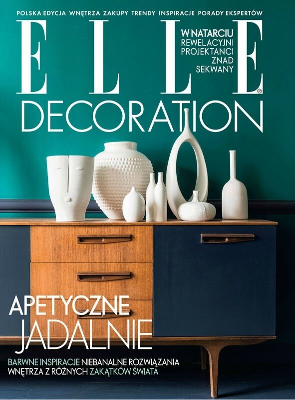 ElleDecoration_Poland_April-May_2016_cover