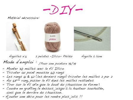 diy chaussons1