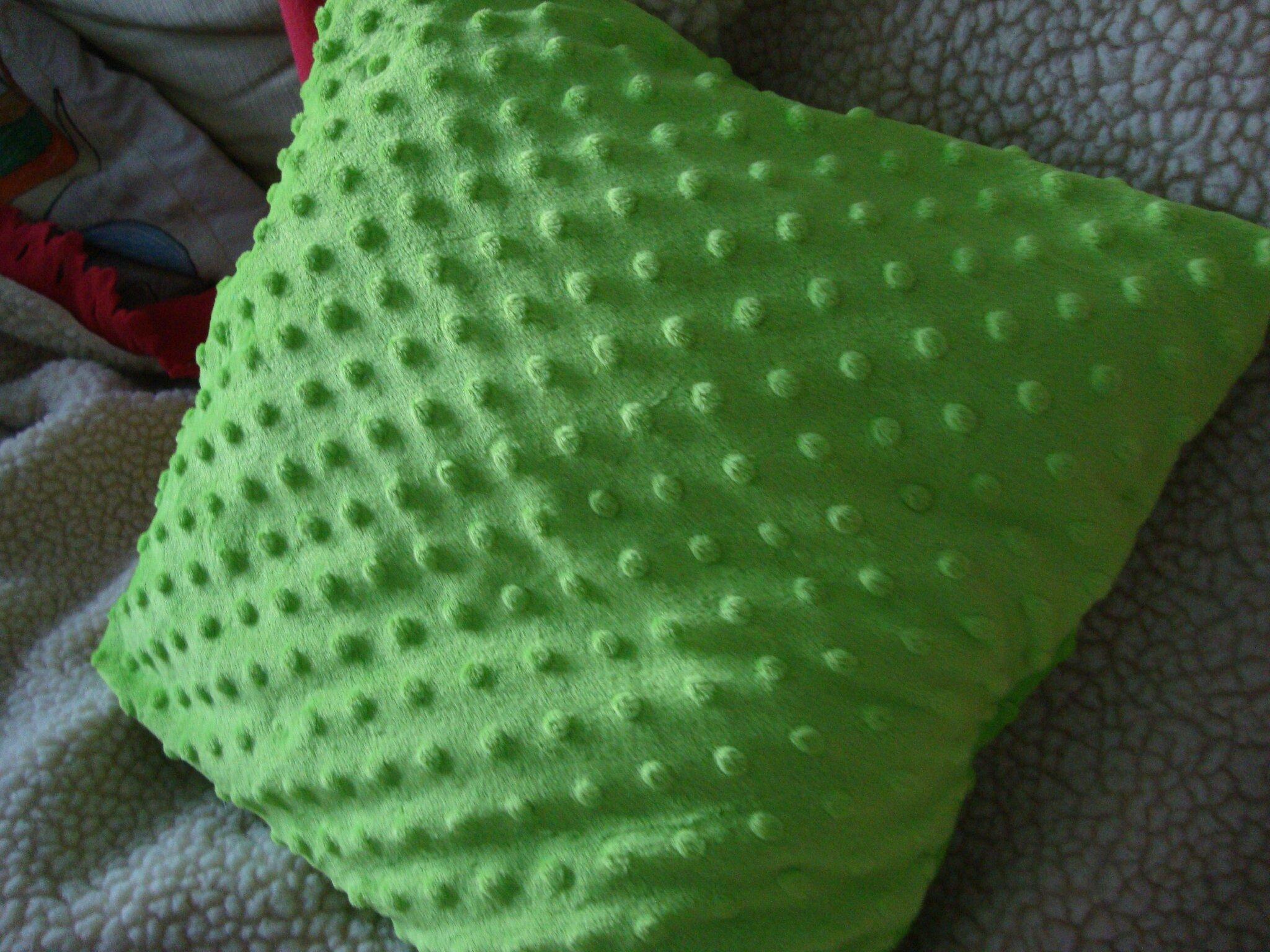 tricot crochet petits coeurs de beurre. Black Bedroom Furniture Sets. Home Design Ideas