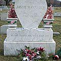 jayne-grave-pennsylvania-pen_argyle-1-1