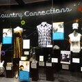 Country Music hall of fame (253).JPG