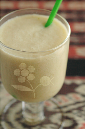 Smoothie_quinoa_coco_pomme_gingembre_th__Matcha_3