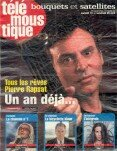 TELE_MOUSTIQUE_du_19_avril_2003