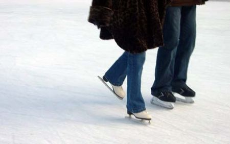patinoire002