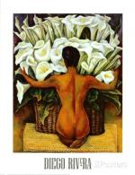 diego-rivera-nu-aux-arums