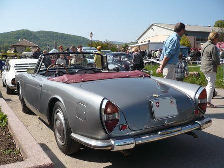 LANCIA_Flaminia_Touring_3C_Superleggera_convertible_1963_Soultzmatt__2_
