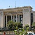 Alger-foyer civique