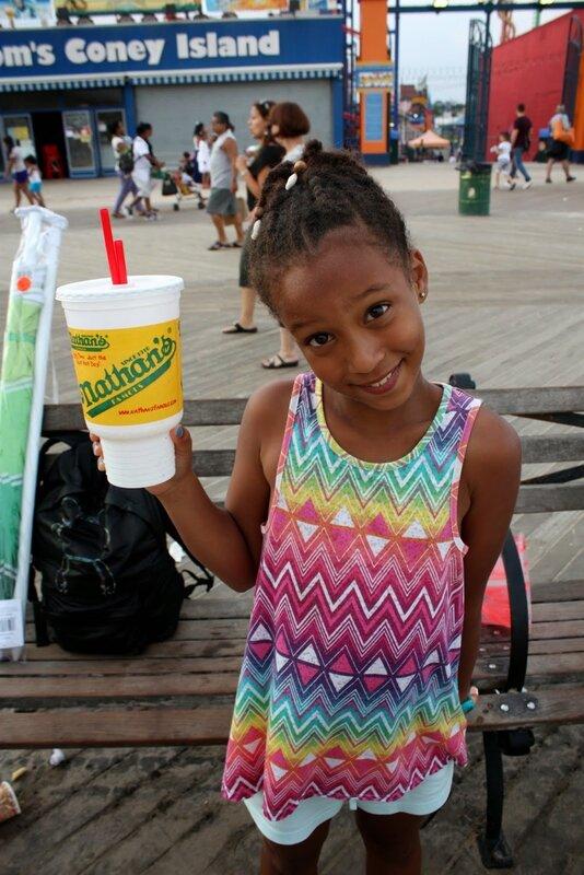 J13 - 10 juillet 2014 - coney island (61).JPG