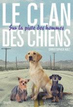 clan des chiens 1