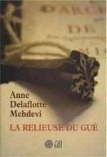 relieuse